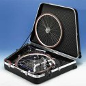 Bike Touring Box