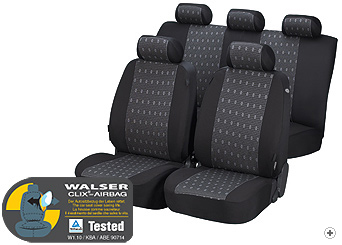 Car Seat Covers Seat Covers For Cars Uk Car Seat Covers