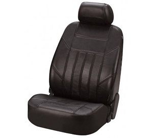 Leather Car Seats Covers
