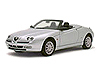 Alfa Romeo Spider (1995 to 2006)