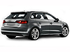 Audi A3 Sportback [8V] (2013 onwards)