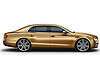 Bentley Flying Spur (2014 onwards)  :