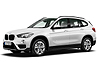 BMW X1 (2015 onwards)