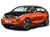 BMW i3 coupe (2013 onwards)  :