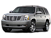 Cadillac Escalade (2006 to 2015)