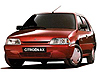 Citroen AX five door (1986 to 1998)