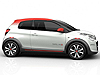Citroen C1 three door (2014 onwards)  :