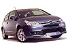 Citroen C4 three door (2005 to 2011)