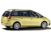 Citroen C4 Grand Picasso (2006 to 2014)  :also known as - Citroen C4 Picasso 7-seater