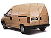 Citroen Dispatch (1995 to 2007)  :also known as - Citroen Jumpy