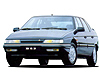 Citroen XM five door (1990 to 2000)  :