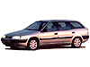 Citroen Xantia estate (1993 to 2001)