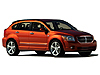 Dodge Caliber (2006 to 2012)