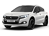 Citroen DS4 Crossback (2015 onwards)  :