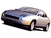 Fiat Coupe (1993 to 2000)