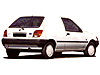 Ford Fiesta van (1996 to 2002)