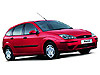 Ford Focus five door (1998 to 2004)