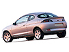 Ford Puma (1997 to 2002)