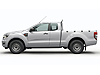 Ford Ranger super cab (2016 onwards)