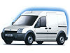Ford Transit Connect L2 (LWB) (2002 to 2014)