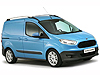 Ford Transit Courier (2014 onwards)