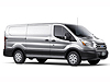 Ford Transit L2 (MWB) H2 (medium roof) (2014 onwards)
