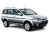 Honda HRV five door (2000 to 2002) :