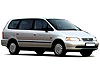 Honda Shuttle (1995 to 1999)