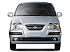 Hyundai Atoz (2004 to 2006)  :also known as - Hyundai Atos,  Hyundai Atos Prime