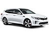 Kia Optima Sport Wagon (2016 onwards)