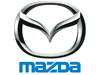 Mazda 323 five door (1995 to 1998)  :
