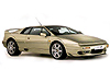 Lotus Esprit S5 (1994 to 2002)  :