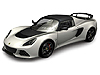 Lotus Exige (2012 onwards)