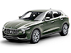 Maserati Levante (2016 onwards)