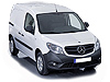 Mercedes Benz Citan L2 (LWB) (2012 onwards)