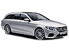 Mercedes Benz E Class estate (2016 onwards)  :