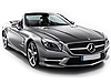 Mercedes Benz SL (2012 onwards)