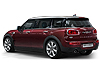 Mini Clubman (2015 onwards)  :