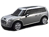 Mini Clubman (2007 to 2015)