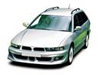 Mitsubishi Galant estate (1997 to 2003)  :