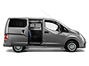 Nissan NV200 Combi (2009 onwards)