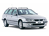 Peugeot 406 estate (1997 to 2004)