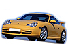 Porsche 911 (1998 to 2004)  :also known as - Porsche 996