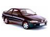 Proton Coupe (1998 to 2002)  :also known as - Proton Putra
