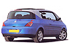 Renault Avantime (2000 to 2003)  :