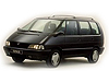 Renault Espace (1991 to 1998)