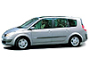 Renault Grand Scenic (2004 to 2009)