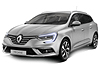 Renault Megane Sport Tourer (2016 onwards)  :