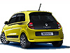 Renault Twingo (2014 onwards)
