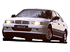 Rover 600 (1993 to 1998)